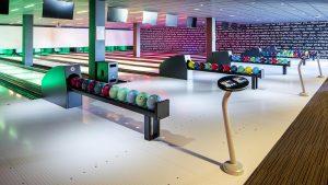 1600x900_hotel-slider-helmond-4-bowlen