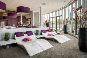 Helmond_1200x800_lounge-web