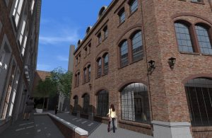 perspectief appartementen (1)